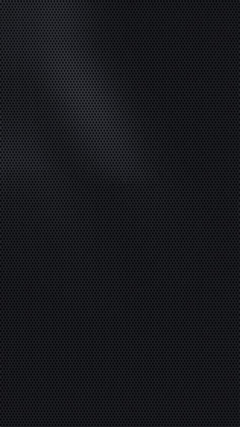 mesh black abstract iphone 6 plus wallpapers hd black mesh holes iphone 5 wallpaper 640x1136
