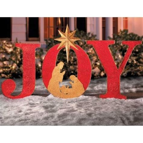 find your joy 24 lighted holiday bow 156 best images about outdoor decorations on