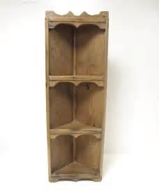 pine corner shelves pine corner shelves antiques atlas