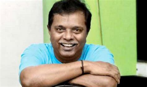 bollywood actor died in november 2017 sadashiv amrapurkar passes away at 64 bollywood celebs