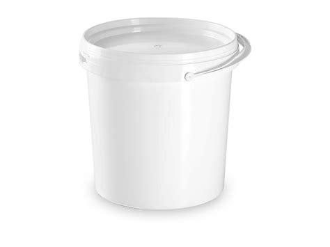 secchi in plastica per alimenti secchi in plastica per alimenti isi food