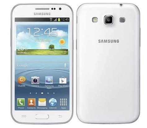 Harga Samsung Quattro harga baru dan second samsung galaxy grand quattro terbaru