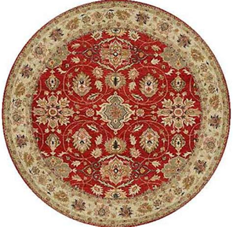 custom shaped area rugs custom rugs custom carpets contract carpet hotel rugs bespoke rugs area rugs different shapes