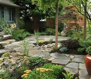 front yard landscaping ideas no grass yard no grass beautiful yard no grass kaybruner front