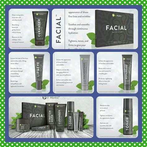 I Am 20 And Fabulous Best Skin Care Products For 20 Something Year Olds by 17 Best Images About Skin Care Line On