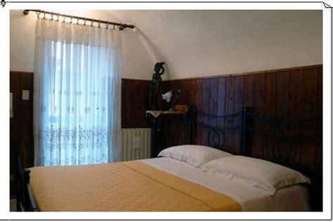 dormire a pavia economico b b economici bed and breakfast alberghi albergo hotel