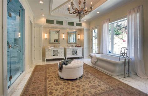 large bathroom designs 51 best images about architecture on bath