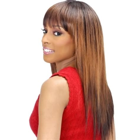how to style yaki bulk model model braided lace front wig amina click to enlarge