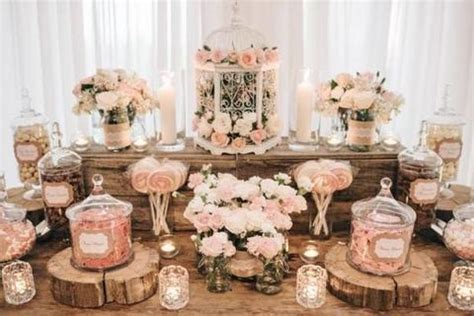tendencias 2018 invitaciones boda vintage gran gatsby estudio posidonia is sweet 55 wedding bar ideas happywedd