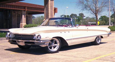 buick lesabre convertible for sale 1960 buick lesabre convertible