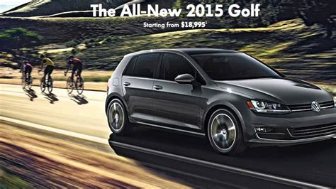 volkswagen south centre 2015 vw golf gti review south centre vw calgary ab