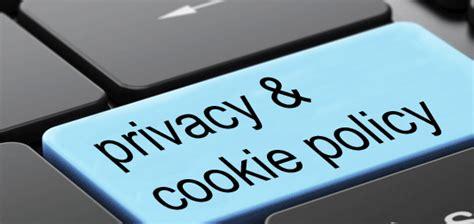 copisterie pavia linea copia cookie e privacy
