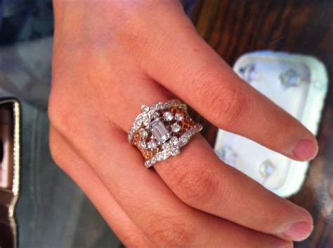 One Wedding Rings by New Cheap Wedding Rings