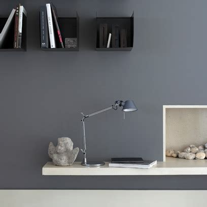 gray walls decorating with grey best grey room inspiration