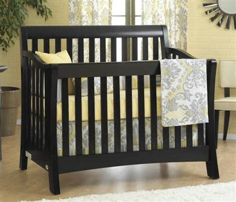 Baby Crib Store Dublin Pleasanton Livermore Bay Area Baby And Furniture Store N Cribs Baby