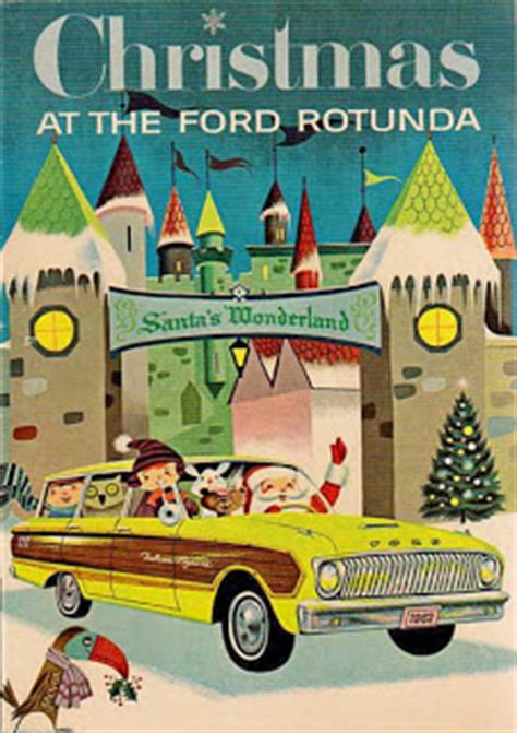 lost dearborn books 1000 images about ford rotunda dearborn michigan on