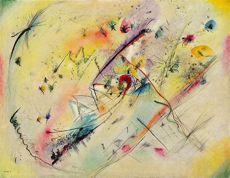 new painting free collection vasily kandinsky light picture