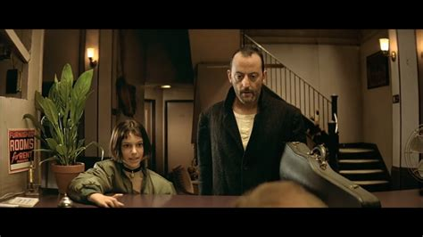 who is matilda in leon film new york from big screens berry hope
