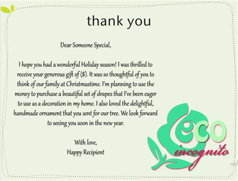 thank you letter to special december 171 2012 171 eco philadelphia