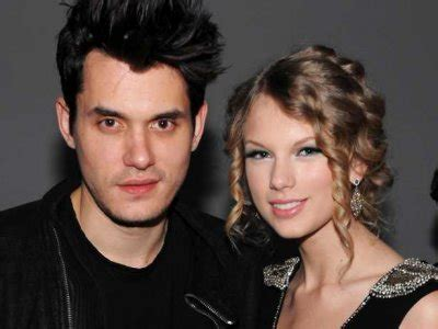 dear john taylor swift genius lyrics my mother accused me of losing my mind but i swore