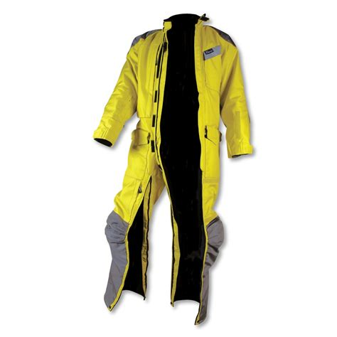 mens roadcrafter classic  piece suit aerostich