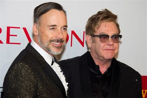 elton john and husband elton john s husband david furnish named grand marshal for