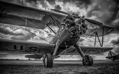 classic aircraft wallpaper vintage airplane wallpapers picture sdeerwallpaper