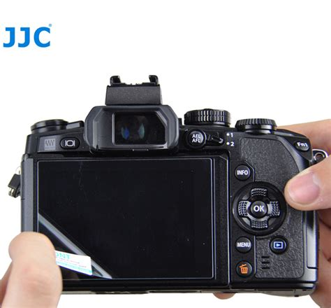 Canon Screen Protector For 650d ultra thin lcd screen protector for canon eos 700d 650d