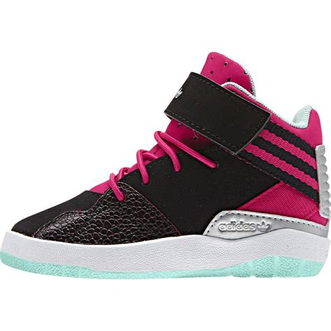 adidas crestwood casual shoes for black pink 171 satchel