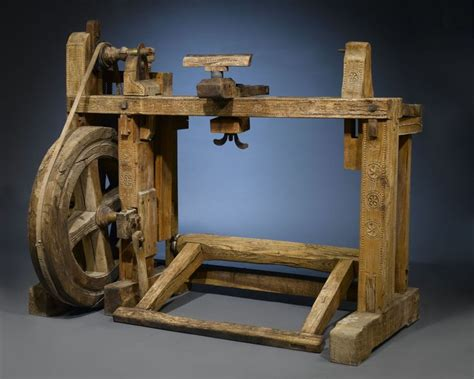 amish woodworking tools 9 best images about lathe on power tools my