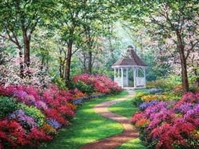 beautiful garden beautiful wallpapers for desktop beautiful japanese