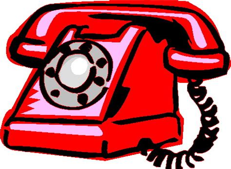 free clip pics telephone clip free clipart images wikiclipart