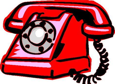 telephone clipart clip clip telephone 023289