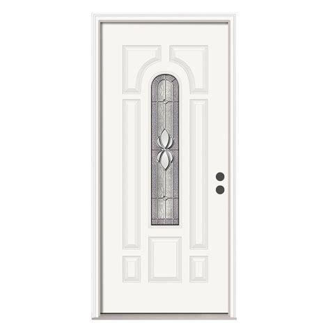 doorcraft doors by jeld wen upc 733254734161 doors with glass jeld wen doors