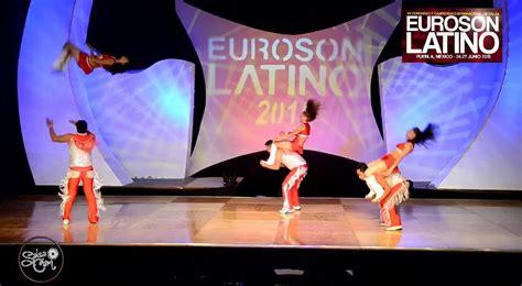 libro rough notes dancing about acrhos dance quebradita euroson latino 2015 youtube
