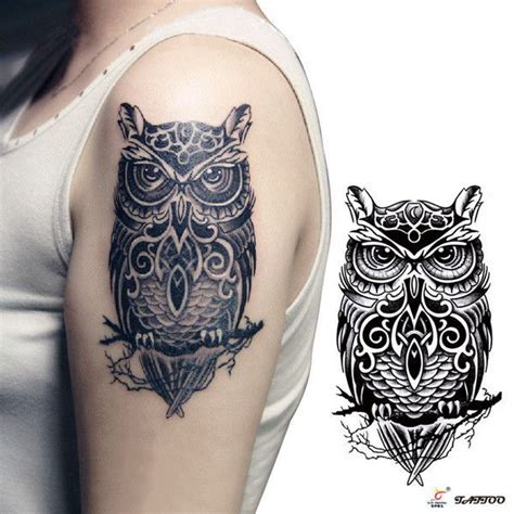 tattoo terms 25 best ideas about owl meaning on owl