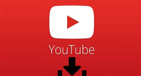 download youtube episodes best way to download youtube videos technology elements