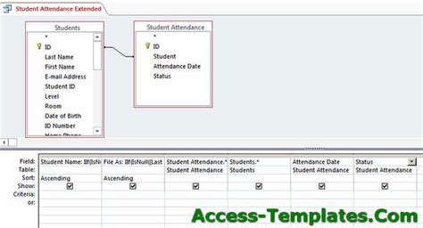 a quick tutorial on queries in microsoft access 2007 ms access query option find duplicates and parameters