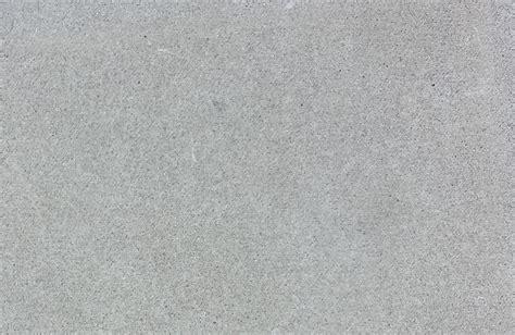 grey limestone tiles grey limestone tiles suppliers