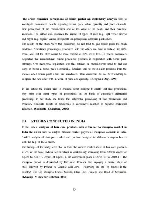 brand equity dissertation brand building dissertation dissertationsynonym x fc2