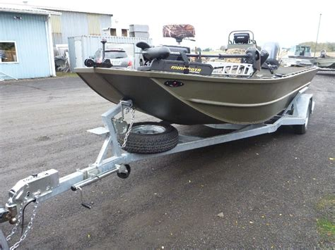 sled boat 18 x 72 sled boat center console model koffler boats