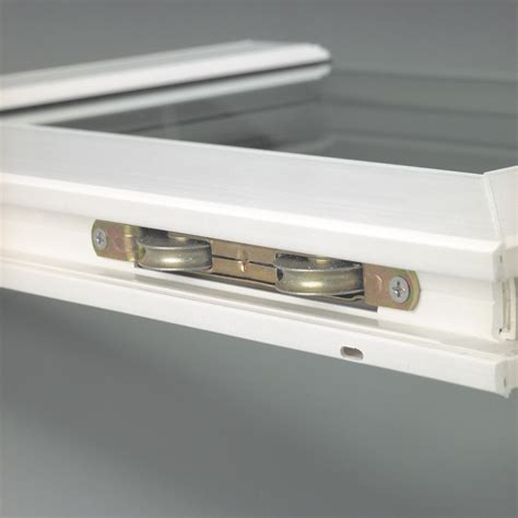 Sliding Glass Door Rollers by Rollers For Sliding Glass Doors