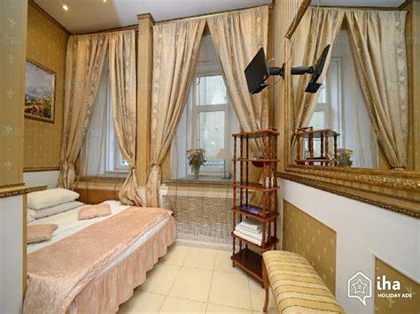 appartamenti mosca agriturismo in affitto appartamento a mosca iha 74175