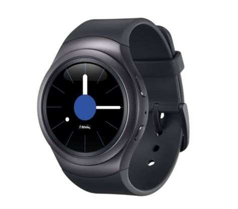 New Best Seller Smartwatch Smartband S2 Water Resist samsung announced a new rotating bezel smartwatch called gear s2