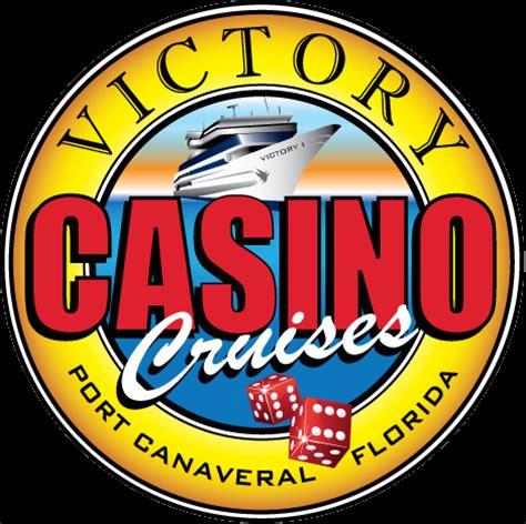 casino boat port canaveral florida victory casino cruises port canaveral