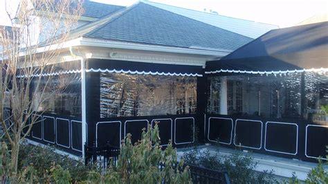 Patio Enclosures Ideas Cape Town Deck Patio And Porch Enclosures