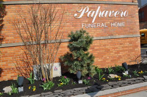 papavero funeral home maspeth new york ny