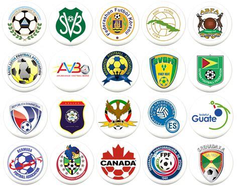 Calendario Concacaf Liga De Ceones 2015 Periodismo De F 250 Tbol Mundial Rusia 2018 Eliminatoria