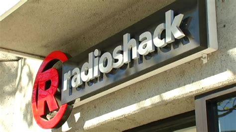 Radioshack Gift Card Discount - 11 radioshack stores set to close in bay area abc7news com