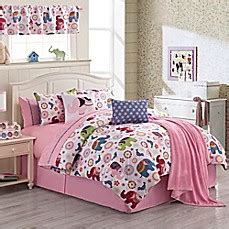 bed bath and beyond teen bedding kids teen bedding bed bath beyond